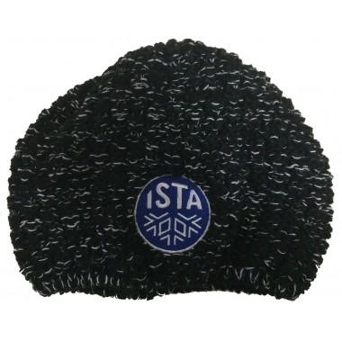 Beanies ISTA noir